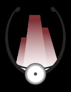 Terrazas Alta Medicina Centro De Salud